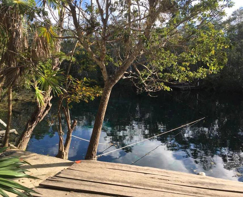 Hammocks_and_Ruins_Blog_Riviera_Maya_Mexico_Travel_Discover_Cenotes_Car_Wash_5.jpg