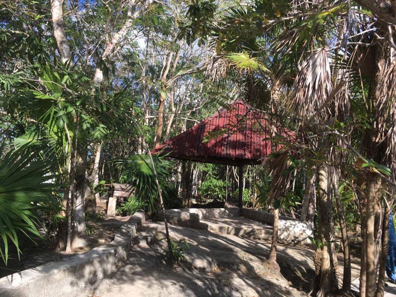 Hammocks_and_Ruins_Blog_Riviera_Maya_Mexico_Travel_Discover_Cenotes_Car_Wash_9.jpg