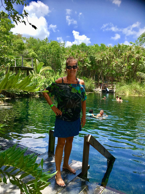 Hammocks_and_Ruins_Riviera_Maya_What_to_Do_Playa_Del_Carmen_Tulum_Cenotes_Cristal_7.jpg