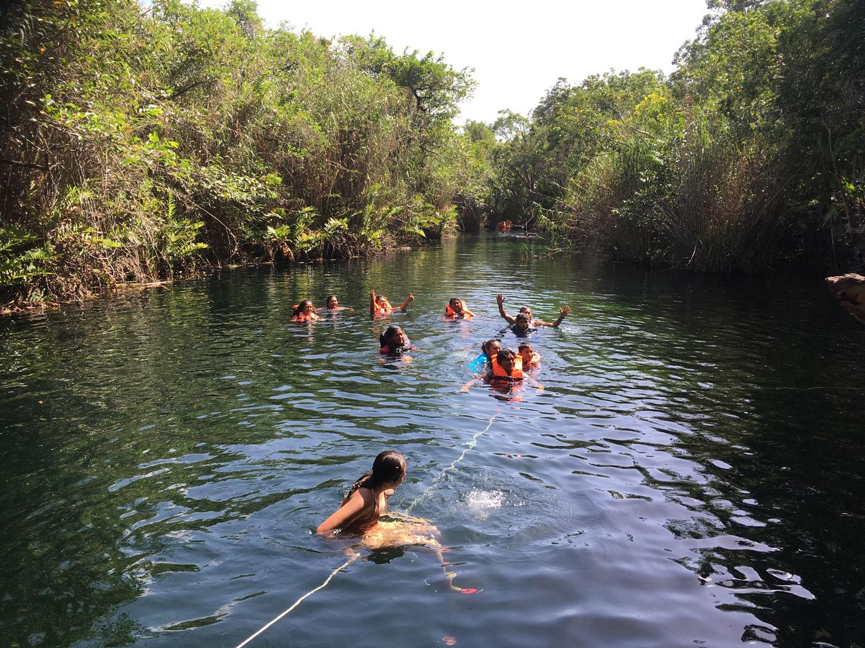 Hammocks_and_Ruins_Riviera_Maya_What_to_Do_Playa_Del_Carmen_Tulum_Cenotes_Cenote_Escondido_16.jpg