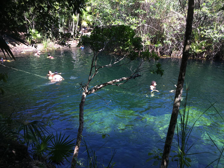 Hammocks_and_Ruins_Riviera_Maya_What_to_Do_Playa_Del_Carmen_Tulum_Cenotes_Cenote_Escondido_12.jpg