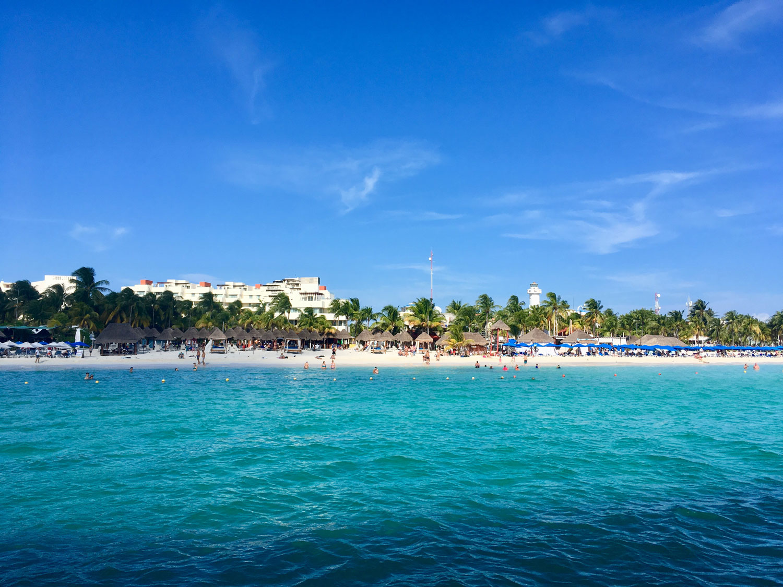 Hammocks_and_Ruins_Riviera_Maya_What_to_Do_Playa_Del_Carmen_Tulum_Islands_Isla_Mujeres_14.jpg