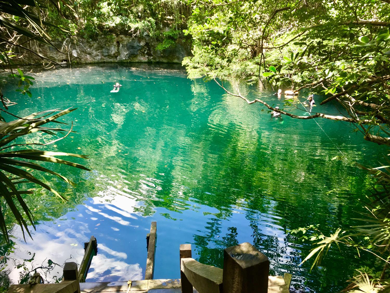 Hammocks_and_Ruins_Blog_Riviera_Maya_Mexico_Travel_Discover_Cenotes_Scuba_Dive_Cenote_Angelita_1.jpg