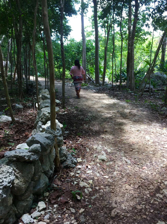 Hammocks_and_Ruins_Blog_Riviera_Maya_Mexico_Travel_Discover_Cenotes_Scuba_Dive_Cenote_Angelita_13.jpg