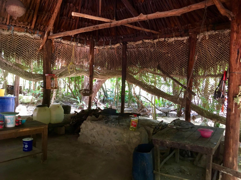Hammocks_and_Ruins_Blog_Riviera_Maya_Mexico_Travel_Discover_Cenotes_Scuba_Dive_Cenote_Angelita_22.jpg