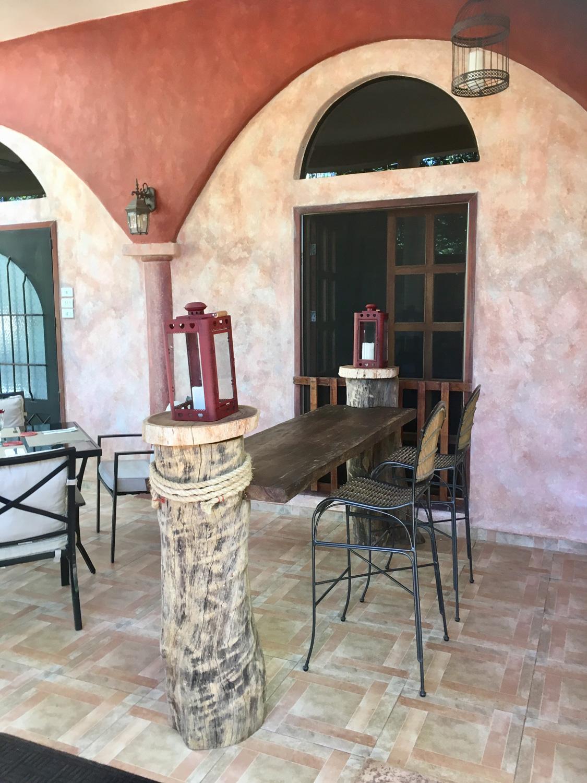 Hammocks_and_Ruins_Blog_Riviera_Maya_Mexico_Travel_Discover_Yucatan_What_to_do_Merida_Haciendas_Santo_Domingo_Hacienda_8.jpg
