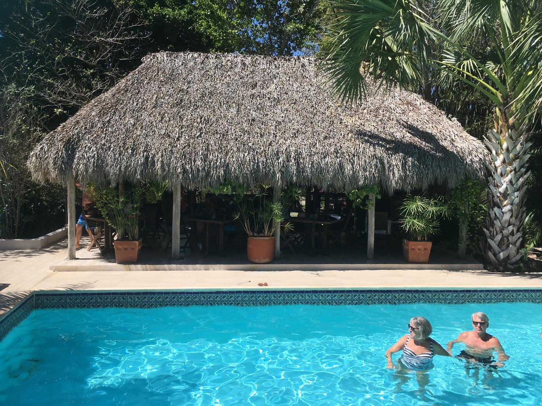 Hammocks_and_Ruins_Blog_Riviera_Maya_Mexico_Travel_Discover_Yucatan_What_to_do_Merida_Haciendas_Santo_Domingo_Hacienda_17.jpg