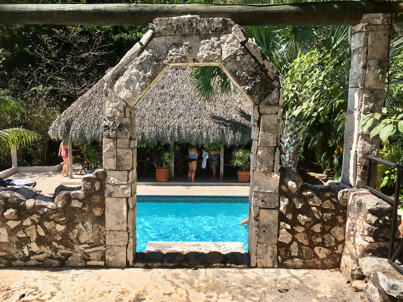 Hammocks_and_Ruins_Blog_Riviera_Maya_Mexico_Travel_Discover_Yucatan_What_to_do_Merida_Haciendas_Santo_Domingo_Hacienda_18.jpg