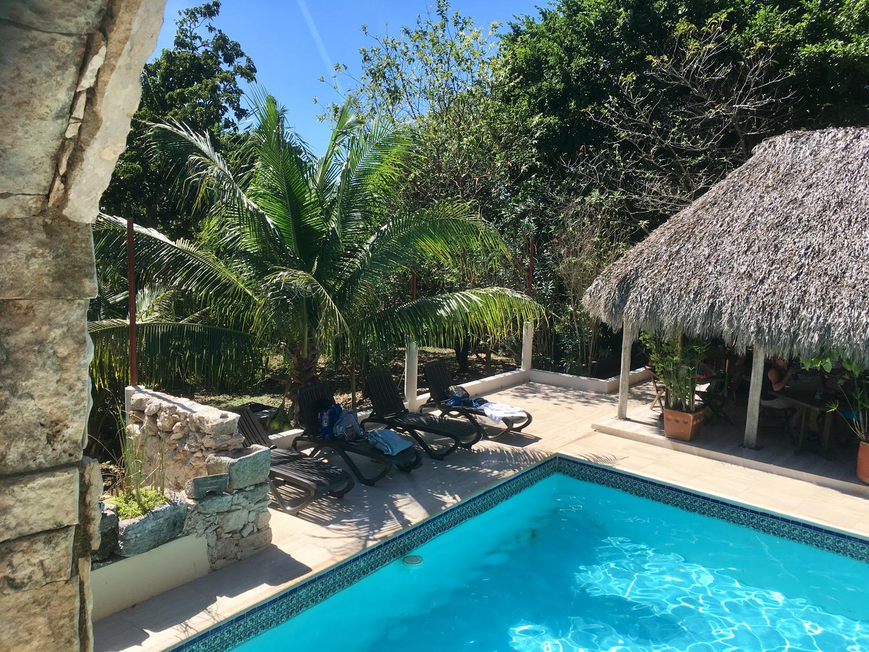 Hammocks_and_Ruins_Blog_Riviera_Maya_Mexico_Travel_Discover_Yucatan_What_to_do_Merida_Haciendas_Santo_Domingo_Hacienda_19.jpg