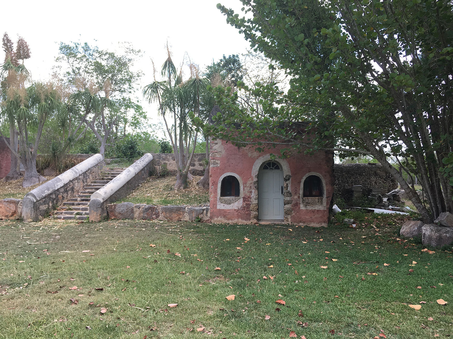 Hammocks_and_Ruins_Blog_Riviera_Maya_Mexico_Travel_Discover_Yucatan_What_to_do_Merida_Haciendas_Tepich_29.jpg