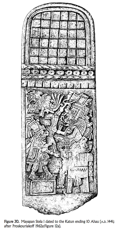 The feather merchant, Florentine Codex Book 10:  mexicolore.co.uk .