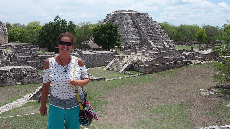 Hammocks_and_Ruins_Blog_Riviera_Maya_Mexico_Travel_Discover_Yucatan_What_to_do_Maya_Archeology_Mayapan_Ruins_103.jpg