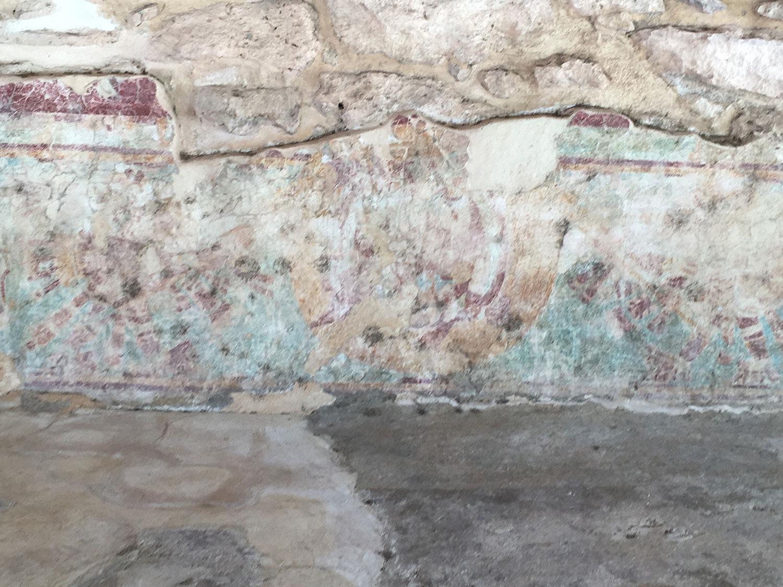 Hammocks_and_Ruins_Blog_Riviera_Maya_Mexico_Travel_Discover_Yucatan_What_to_do_Maya_Archeology_Mayapan_Ruins_48.jpg