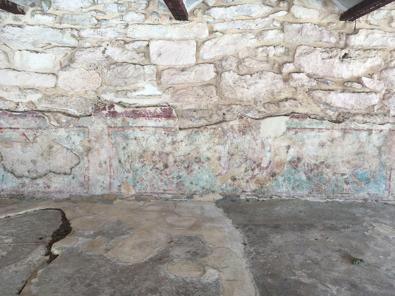 Hammocks_and_Ruins_Blog_Riviera_Maya_Mexico_Travel_Discover_Yucatan_What_to_do_Maya_Archeology_Mayapan_Ruins_46.jpg