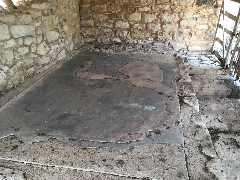 Hammocks_and_Ruins_Blog_Riviera_Maya_Mexico_Travel_Discover_Yucatan_What_to_do_Maya_Archeology_Mayapan_Ruins_18.jpg