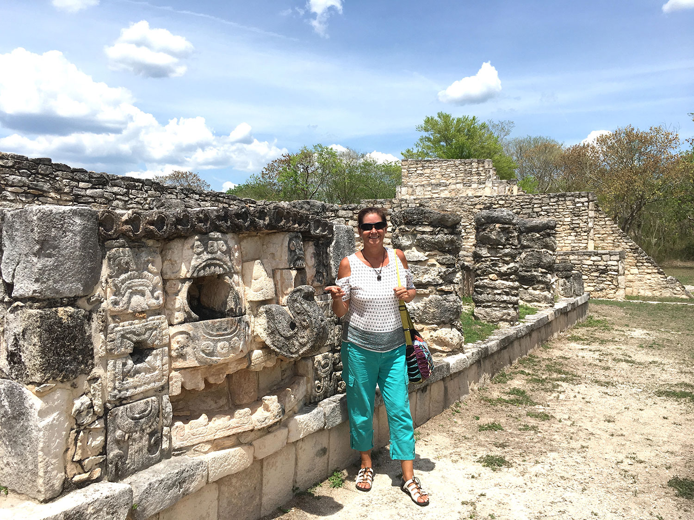 Hammocks_and_Ruins_Blog_Riviera_Maya_Mexico_Travel_Discover_Yucatan_What_to_do_Maya_Archeology_Mayapan_Ruins_53.jpg