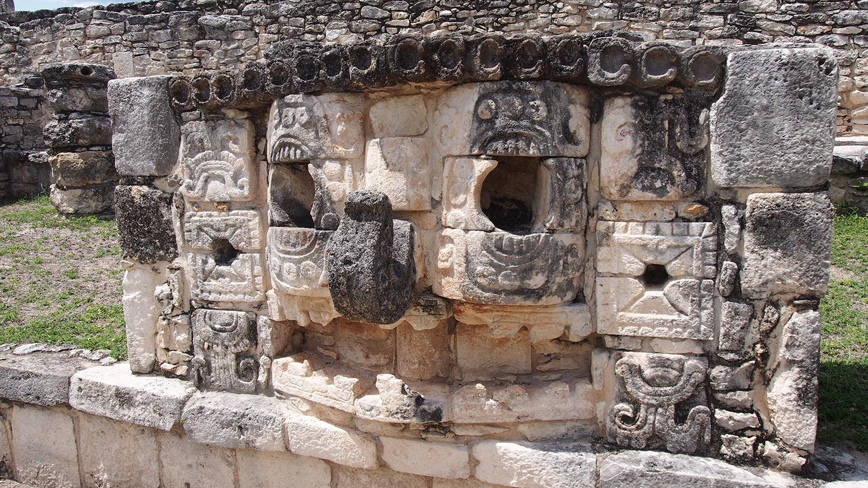 Hammocks_and_Ruins_Blog_Riviera_Maya_Mexico_Travel_Discover_Yucatan_What_to_do_Maya_Archeology_Mayapan_Ruins_112.jpg