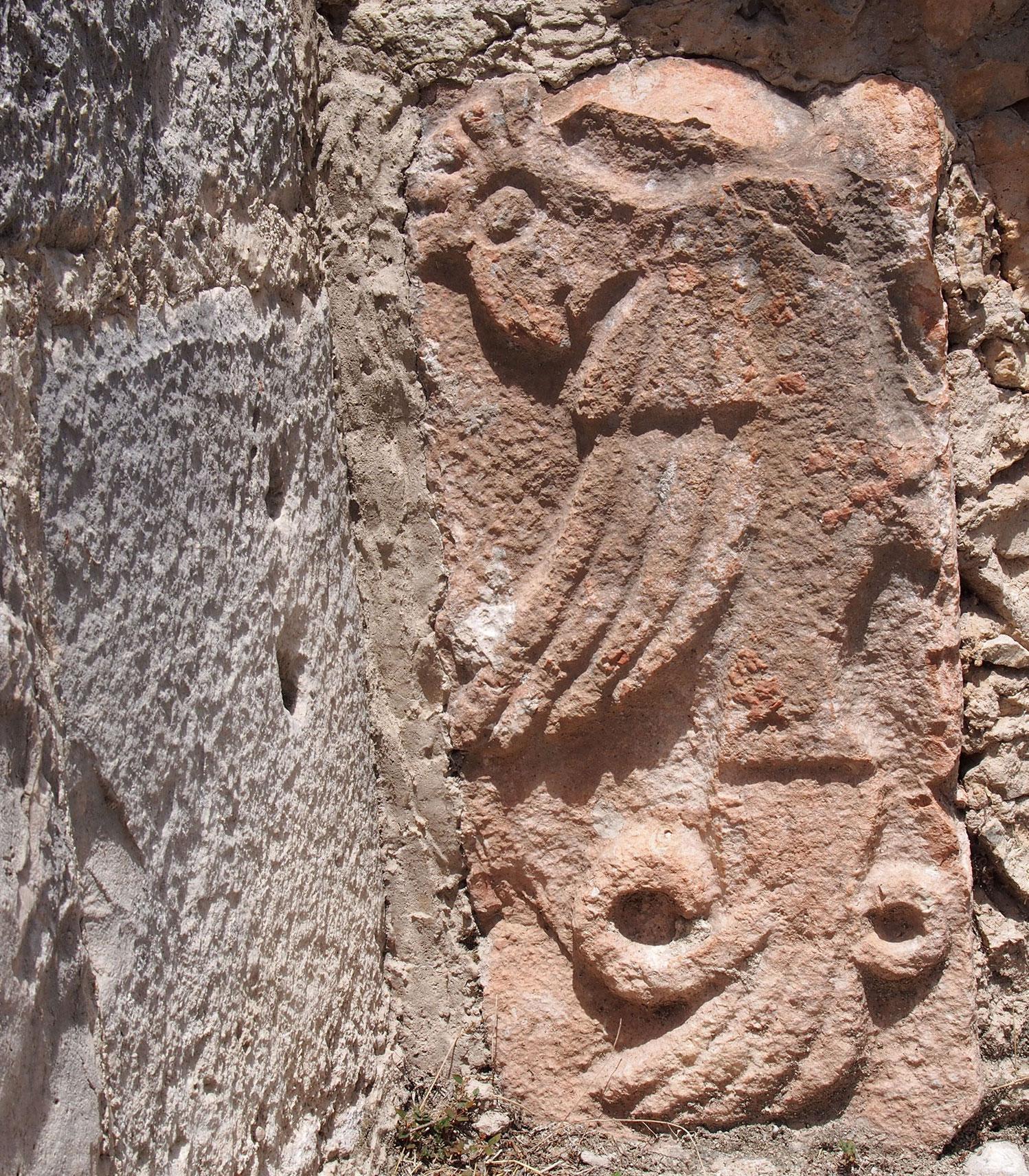 Hammocks_and_Ruins_Blog_Riviera_Maya_Mexico_Travel_Discover_Yucatan_What_to_do_Maya_Archeology_Mayapan_Ruins_110.jpg