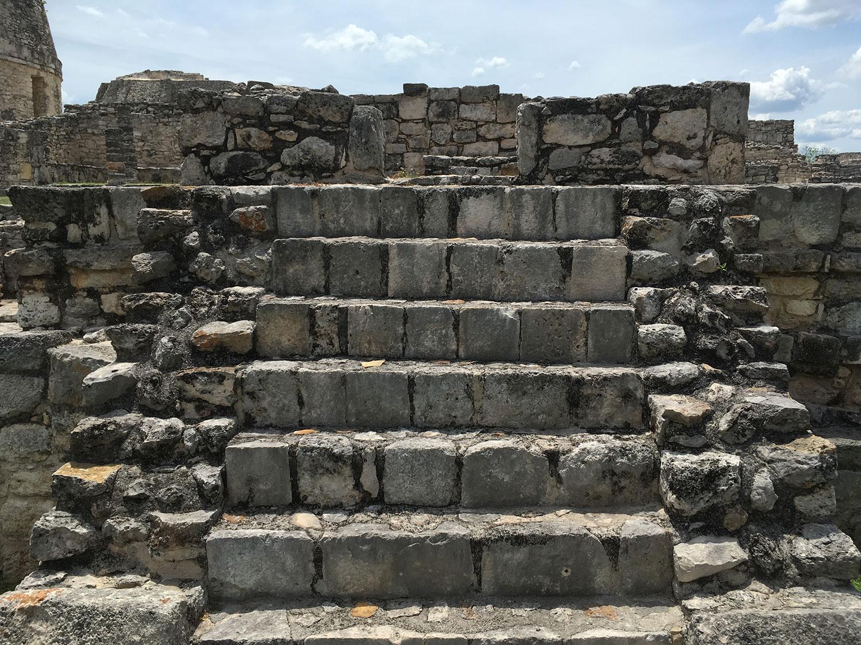 Hammocks_and_Ruins_Blog_Riviera_Maya_Mexico_Travel_Discover_Yucatan_What_to_do_Maya_Archeology_Mayapan_Ruins_33.jpg