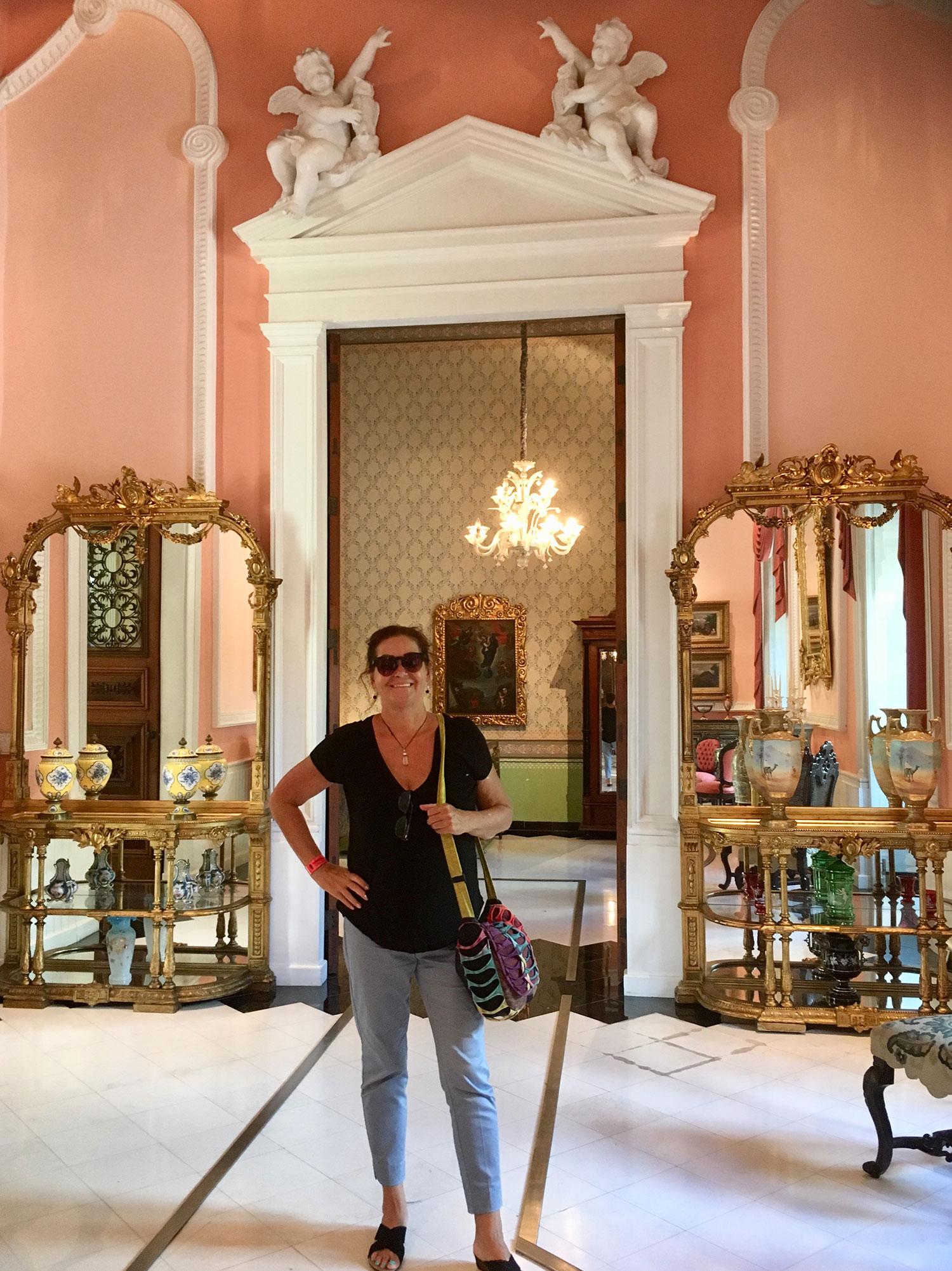 Hammocks_and_Ruins_Blog_Riviera_Maya_Mexico_Travel_Discover_Yucatan_What_to_do_Museums_Casa_Montejo_14.jpg
