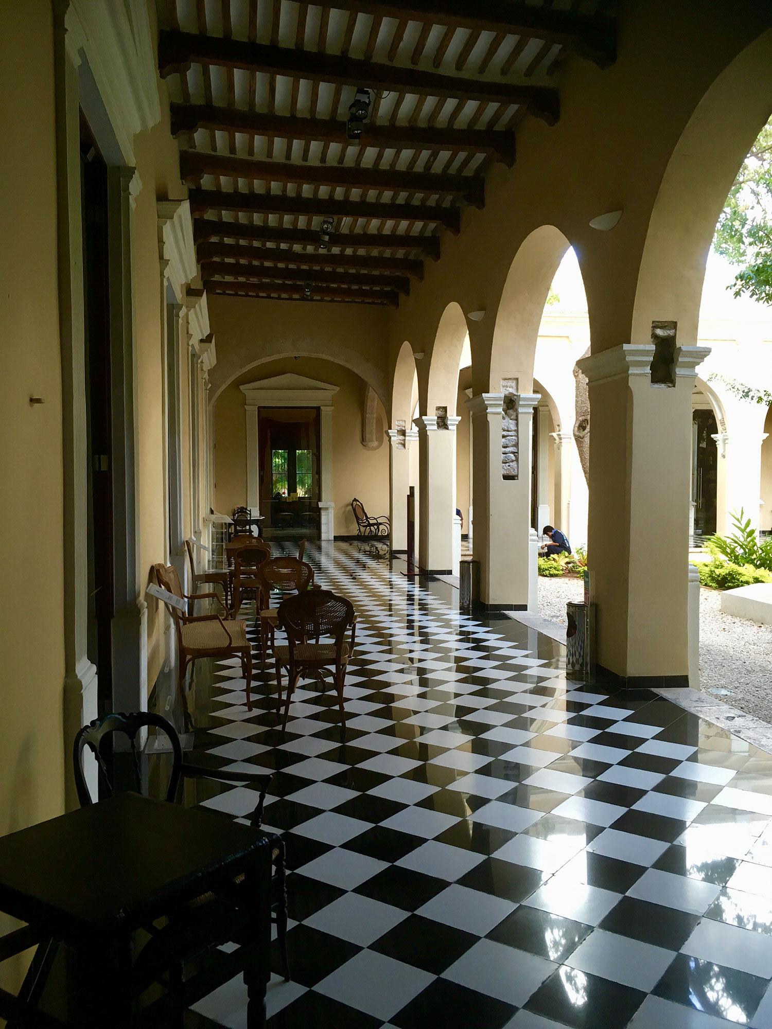 Hammocks_and_Ruins_Blog_Riviera_Maya_Mexico_Travel_Discover_Yucatan_What_to_do_Museums_Casa_Montejo_31.jpg