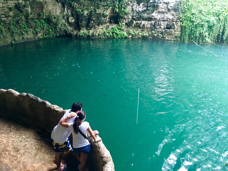 Hammocks_and_Ruins_Riviera_Maya_Mexico_Explore_What_to_Do_Valladolid_Yucatan_Cenote_Zaci_18.jpg