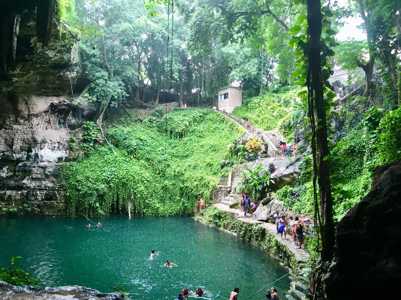 Hammocks_and_Ruins_Riviera_Maya_Mexico_Explore_What_to_Do_Valladolid_Yucatan_Cenote_Zaci_13.jpg