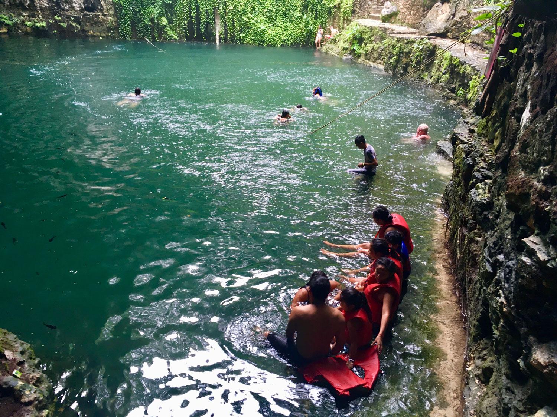 Hammocks_and_Ruins_Riviera_Maya_Mexico_Explore_What_to_Do_Valladolid_Yucatan_Cenote_Zaci_20.jpg