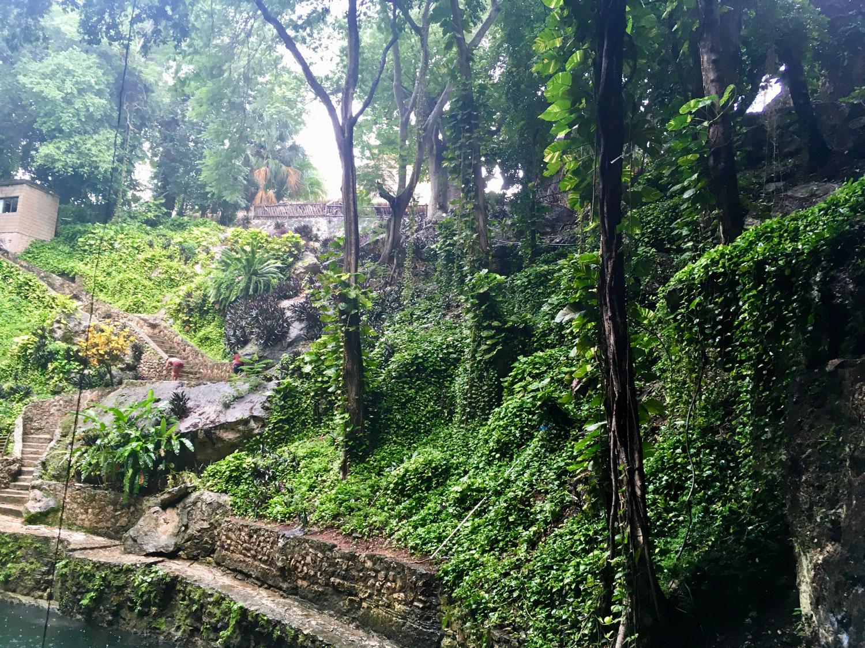 Hammocks_and_Ruins_Riviera_Maya_Mexico_Explore_What_to_Do_Valladolid_Yucatan_Cenote_Zaci_24.jpg