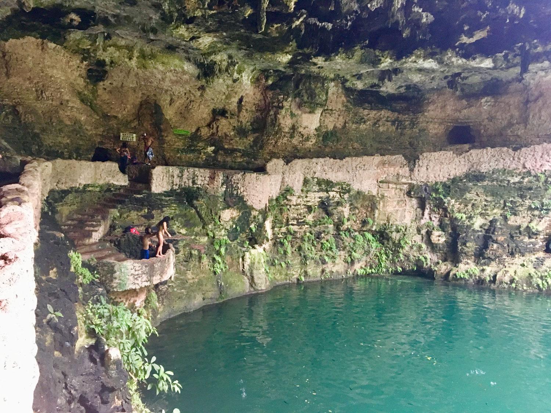 Hammocks_and_Ruins_Riviera_Maya_Mexico_Explore_What_to_Do_Valladolid_Yucatan_Cenote_Zaci_26.jpg