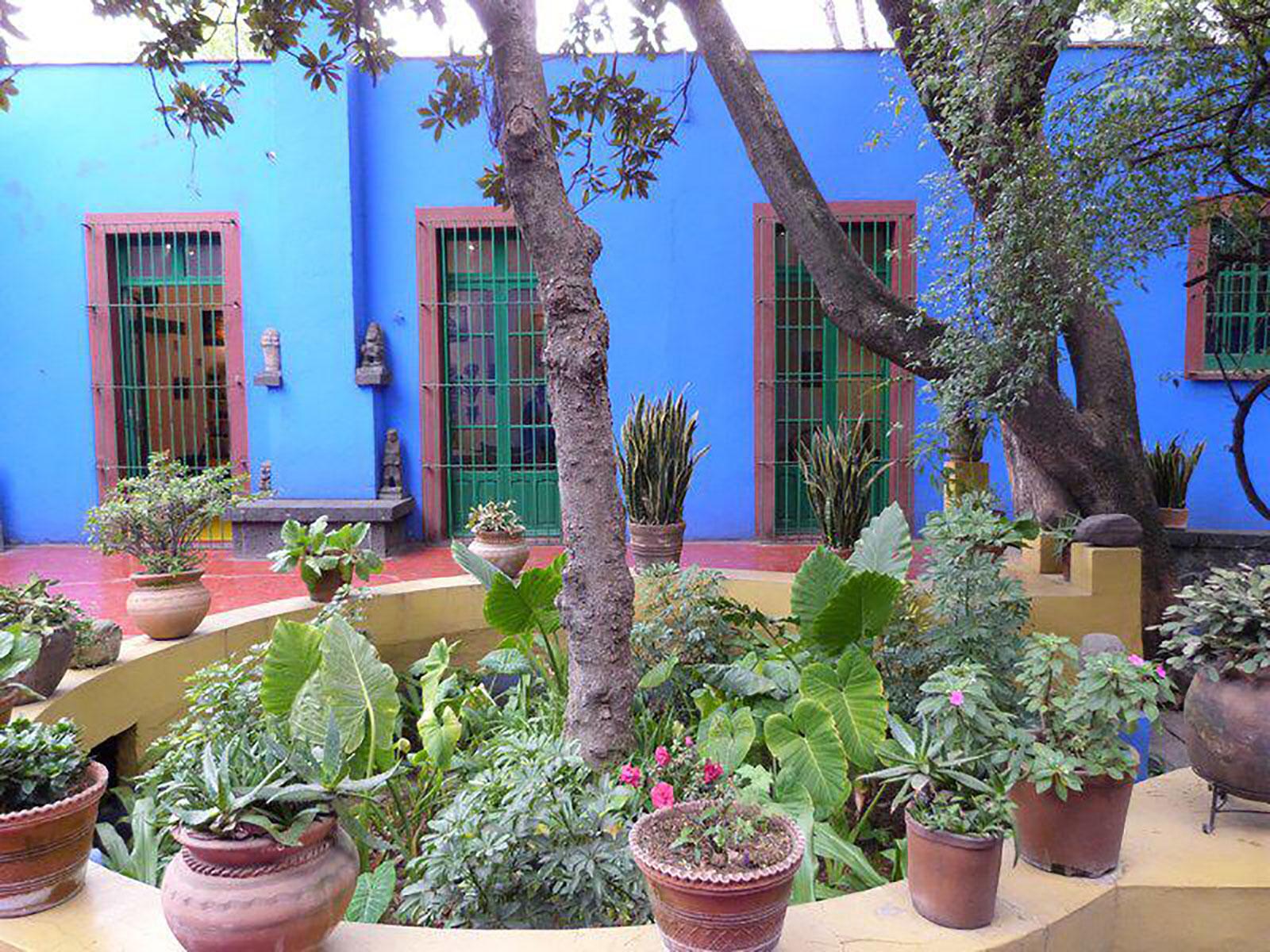 Hammocks_and_Ruins_Riviera_Maya_Mexico_Stories_Mayan_Mythology_Towns_Cities_What_to_Do_Mexico_City_Cuidad_17.jpg