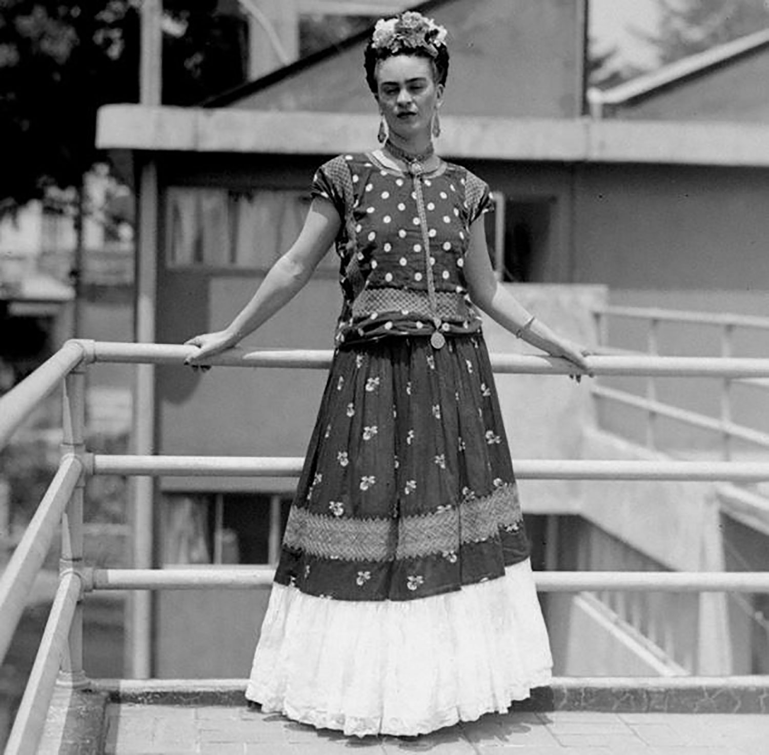 Frida-on-roof.jpg