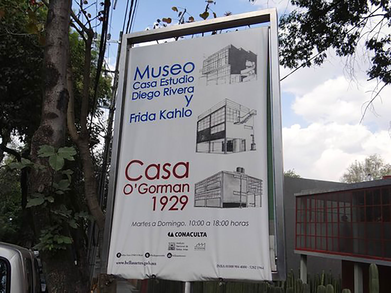 museo-estudio-diego-rivera.jpg