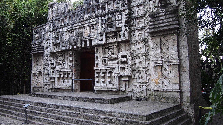 Hammocks_and_Ruins_Blog_Riviera_Maya_Mexico_Travel_Discover_Yucatan_What_to_do_Merida_Musuems_Anthrapology_5.jpg