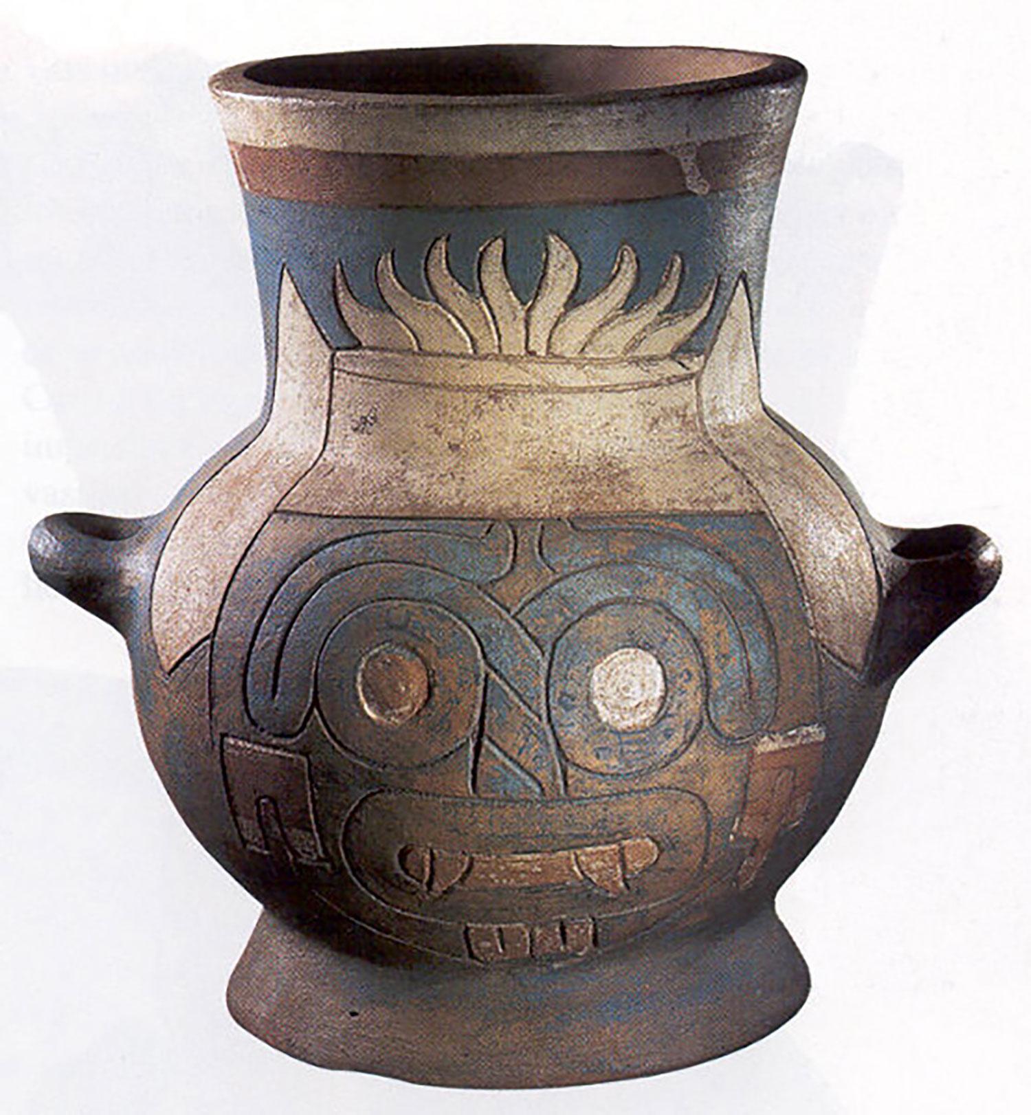 Hammocks_and_Ruins_Mayan_Mythology_What_to_Do_Mexico_Maya_Mysteries_Goggles_28.jpg