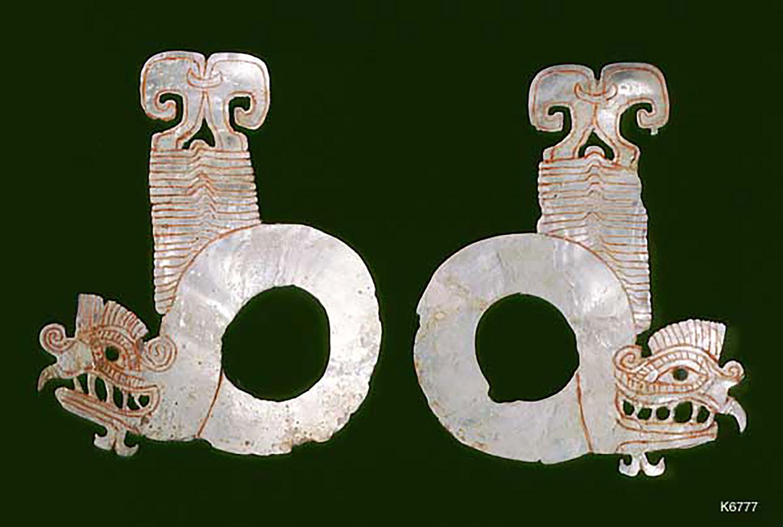 Hammocks_and_Ruins_Mayan_Mythology_What_to_Do_Mexico_Maya_Mysteries_Goggles_5.jpg