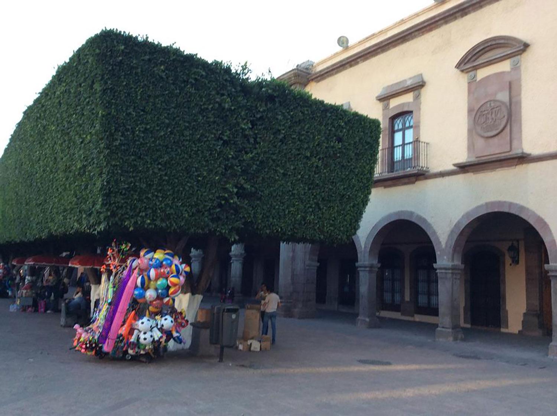 Hammocks_and_Ruins_Mayan_Mythology_What_to_Do_Mexico_Maya_Queretaro_20.jpg