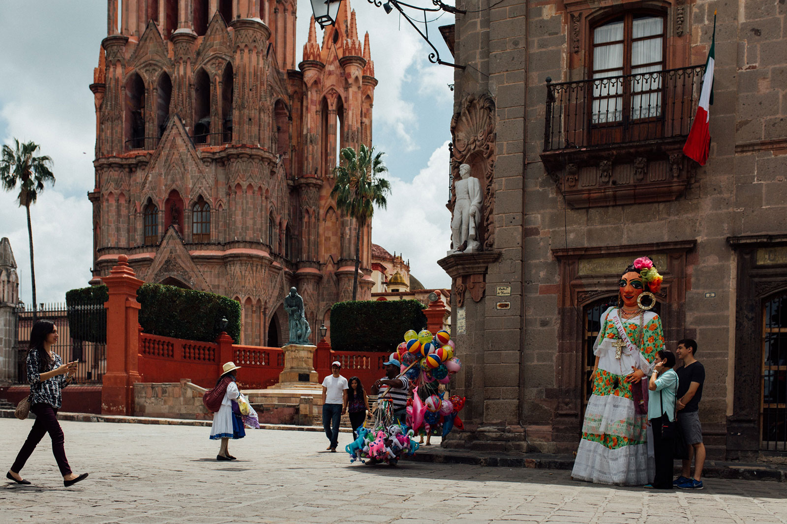 Hammocks_and_Ruins_Mayan_Mythology_What_to_Do_Mexico_Maya_San Miguel de Allende_25.jpg