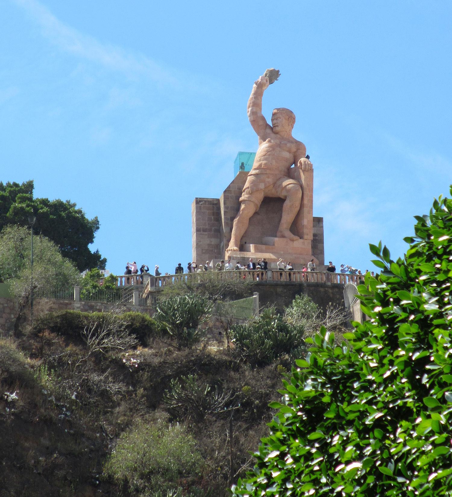 Hammocks_and_Ruins_Mayan_Mythology_What_to_Do_Mexico_Maya_Guanajuato_24.jpg