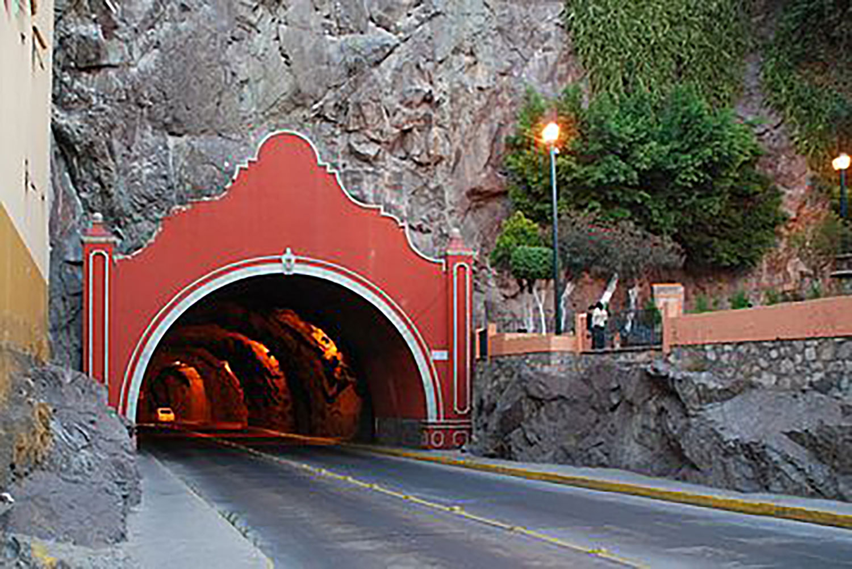 Hammocks_and_Ruins_Mayan_Mythology_What_to_Do_Mexico_Maya_Guanajuato_3.jpg