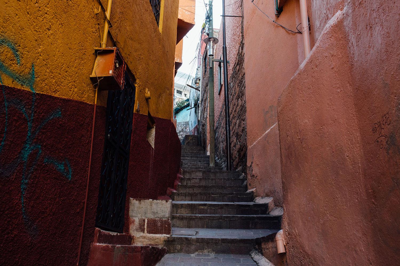 Hammocks_and_Ruins_Mayan_Mythology_What_to_Do_Mexico_Maya_Guanajuato_29.jpg