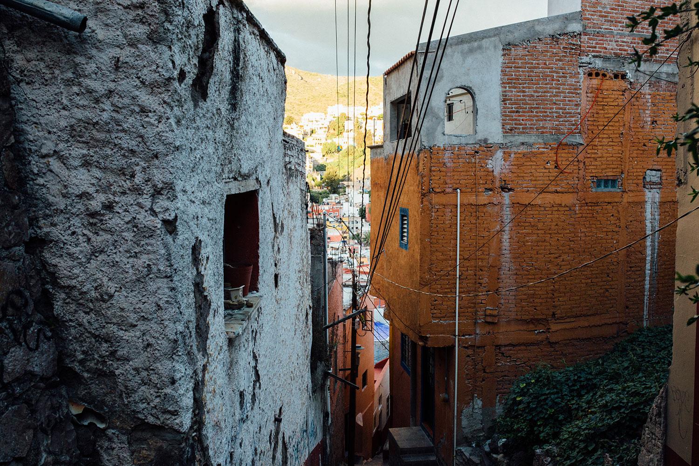 Hammocks_and_Ruins_Mayan_Mythology_What_to_Do_Mexico_Maya_Guanajuato_30.jpg