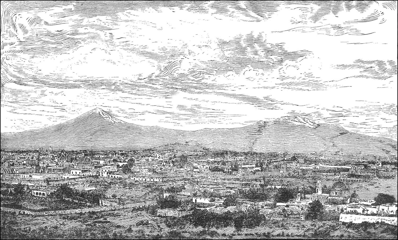 Hammocks_and_Ruins_Mayan_Mythology_What_to_Do_Mexico_Maya_Puebla_23.jpg