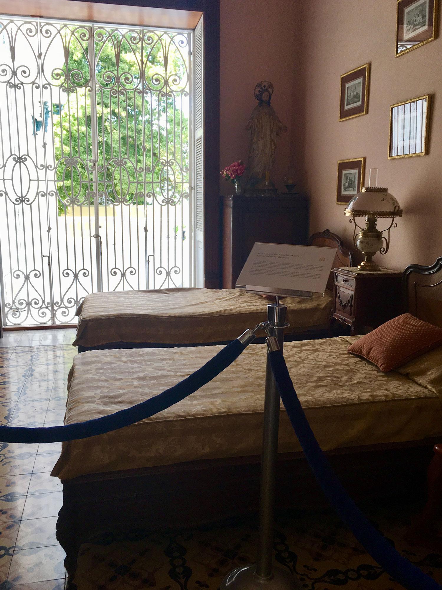 Hammocks_and_Ruins_Mayan_Mythology_What_to_Do_Mexico_Maya_hacienda_merida_quinta_montes_molina19.jpg
