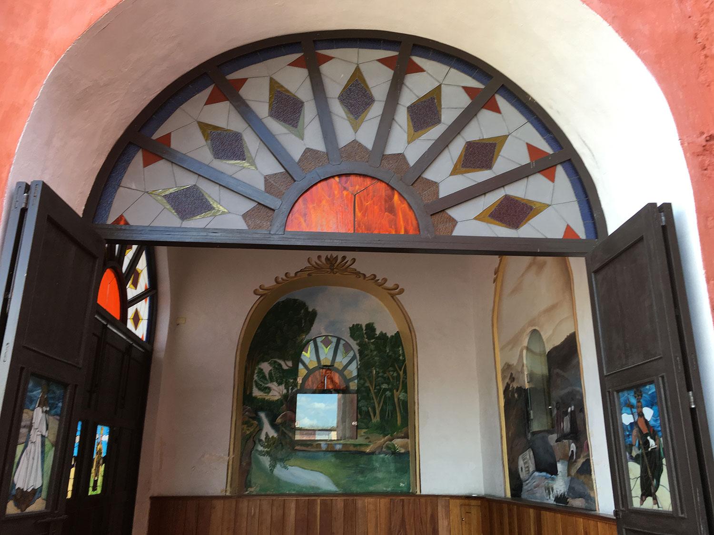 Hammocks_and_Ruins_Mayan_Mythology_What_to_Do_Mexico_Maya_Motul_28.jpg