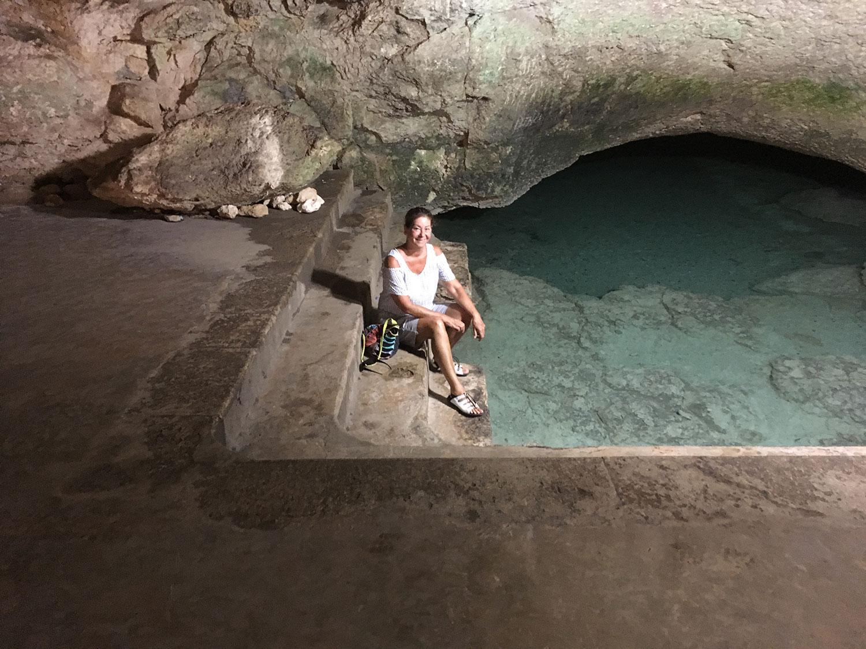 Hammocks_and_Ruins_Mayan_Mythology_What_to_Do_Mexico_Maya_Motul_Sambula_14.jpg