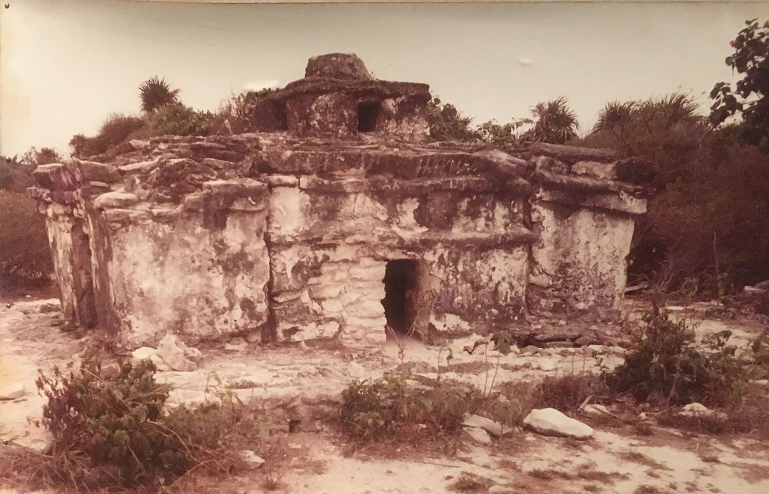 Hammocks_and_Ruins_What_to_Do_Mexico_Maya_Cozumel_Museum_29.jpg