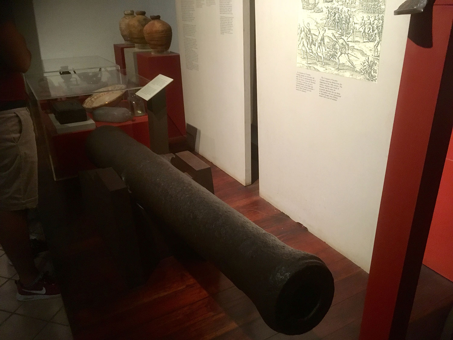 Hammocks_and_Ruins_What_to_Do_Mexico_Maya_Cozumel_Museum_38.jpg
