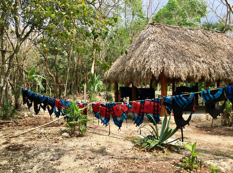 Hammocks_and_Ruins_What_to_Do_Mexico_Maya_cenote_7_bocas_43.jpg