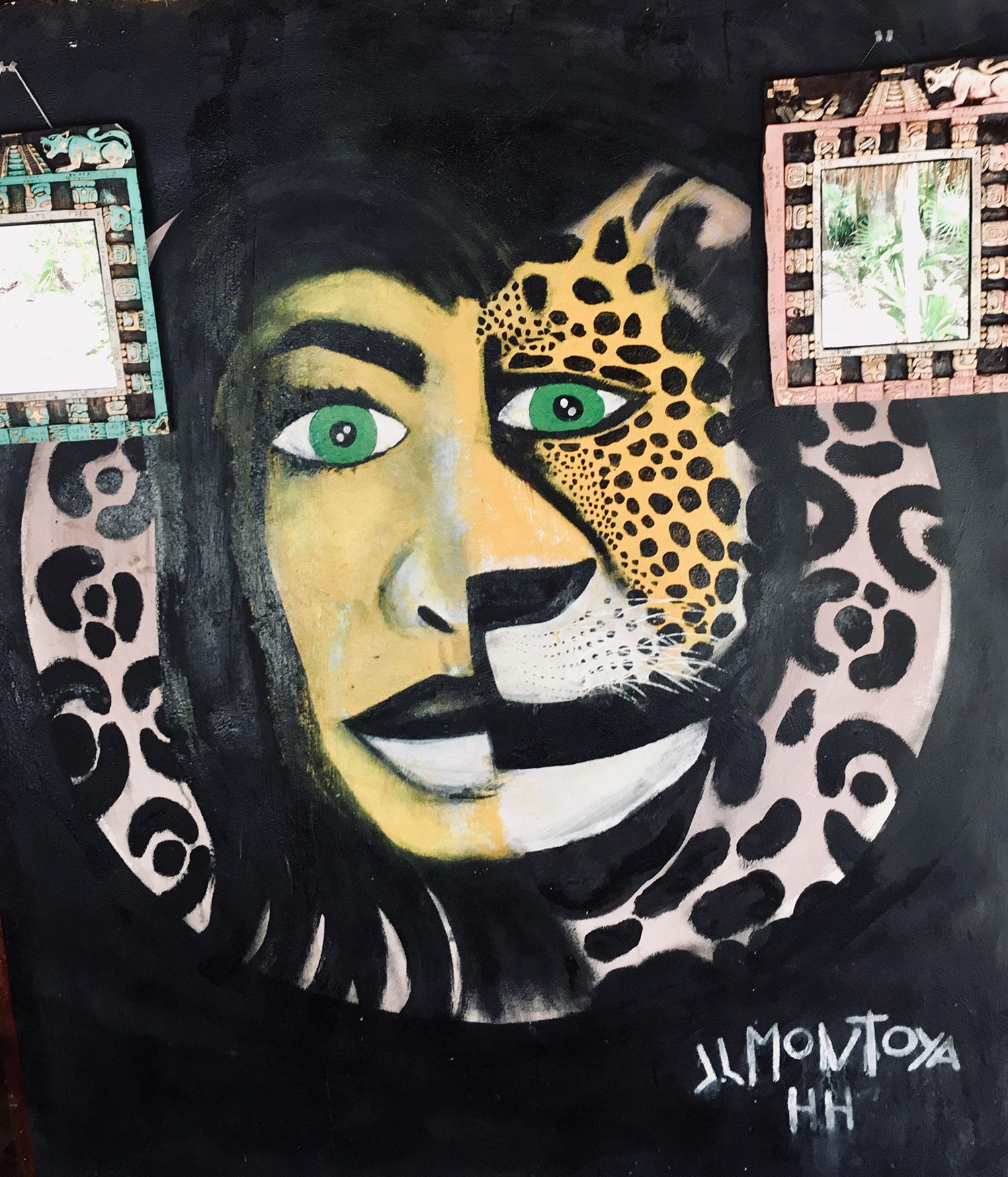 Hammocks_and_Ruins_What_to_Do_Mexico_Maya_cenote_7_bocas_36.jpg